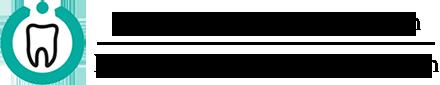 Haus der Zahngesundheit Köln Logo